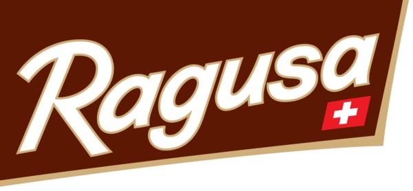 Nouveau partenaire RAGUSA