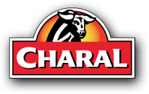 Partenaire CHARAL