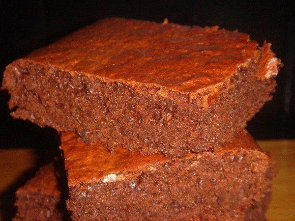 Moelleux, fondant chocolat KEIMLING