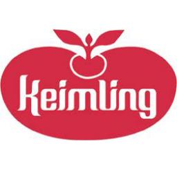 nouveau partenaire KEIMLING