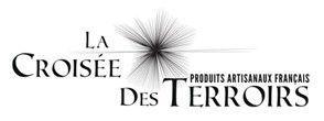 la-croisee-des-terroirs-1406278325.jpg